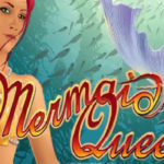 Mermaid Queen slot Review