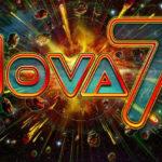 Nova 7 s Slots