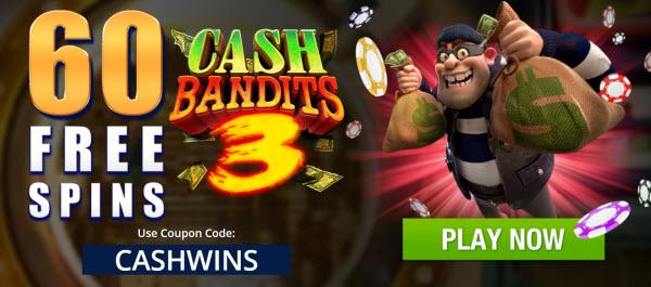jeux casino en ligne gratuit sans téléchargement Slot