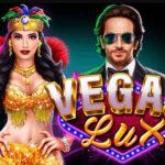 Online Vegas Lux Slots