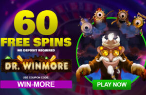 winmore slots
