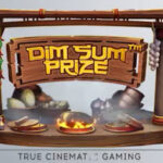 Dim Sum Prize Slots