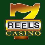 7 Reels Casino