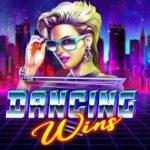 Dancing Win Slot