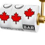 Canada online casino