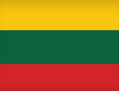 Lithuania casino online