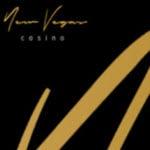 New Vegas Casino Online