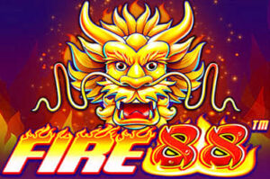 Fire 88 slots