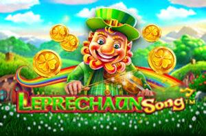Leprechaun slot free