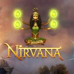 Nirvana slot free