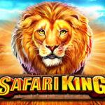 Safari king slots