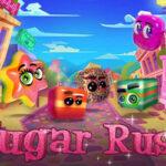 Sugar rush slot