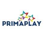Prima Play Casino
