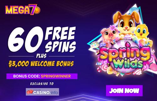 Slotastic Casino Bonus Codes - Schaefervetmed.de Online