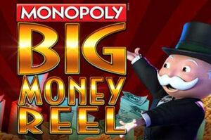 Monopoly big money