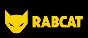 Kasino RabCat