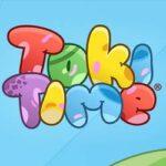 Toki time slots
