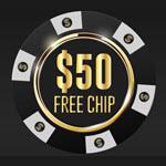 SlotsWin Casino