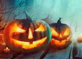 halloween casino promotions
